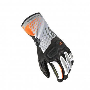 macna-terra-rtx-black-white-orange