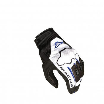 macna-assaultblack-white-blue
