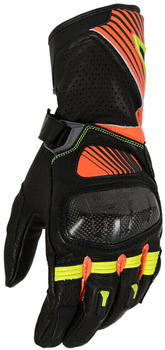 macna-airpack-black-red-yellow