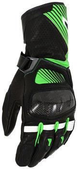 macna-airpack-black-green