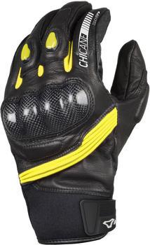 macna-chicane-black-yellow