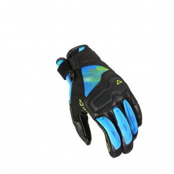macna-haros-black-blue