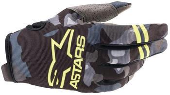 alpinestars-2021-youth-radar-gray-camo-yellow-fluo