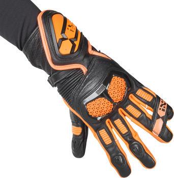 ixs-ld-rs-200-20-schwarz-orange