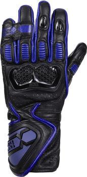 ixs-ld-rs-200-20-schwarz-blau
