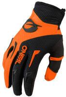 ONeal Element youth E031 Orange/Black