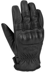 Segura Cassidy Gloves Black
