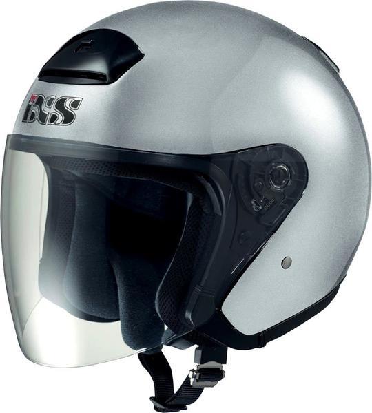 IXS HX 118 silber