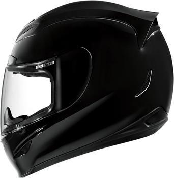 icon-airmada-gloss-schwarz