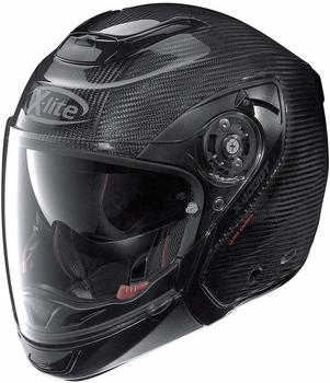 x-lite-x-403gt-ultra-carbon-puro-schwarz