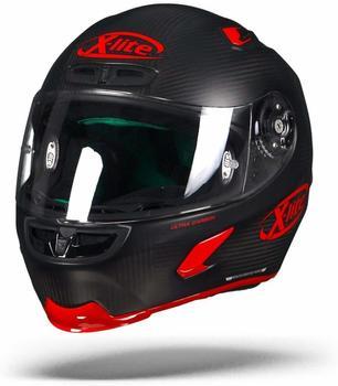x-lite-x-803-ultra-carbon-puro-sport-matt