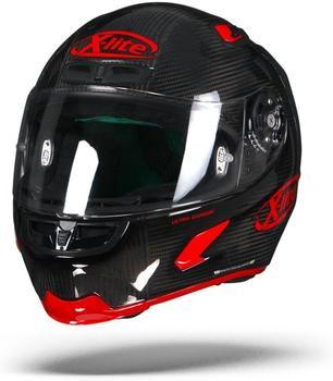 x-lite-x-803-ultra-carbon-puro-sport