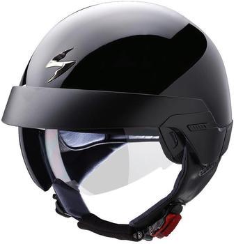 Scorpion EXO-100