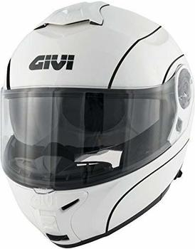 givi-x21-challenger-white