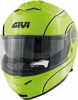 givi-x21-challenger-yellow