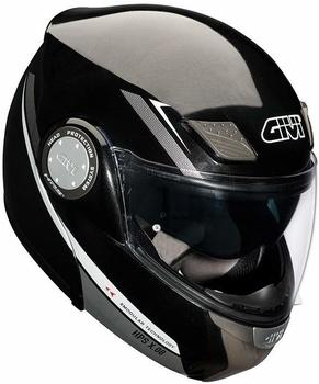 givi-x08-x-modular-black-metal