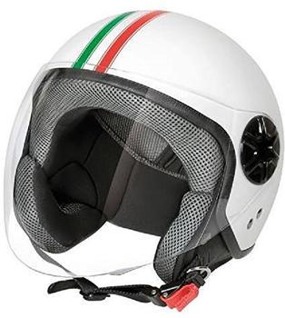 Lampa LD-3 italian flag