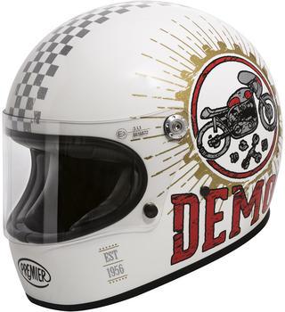 premier-vintage-trophy-speed-demon