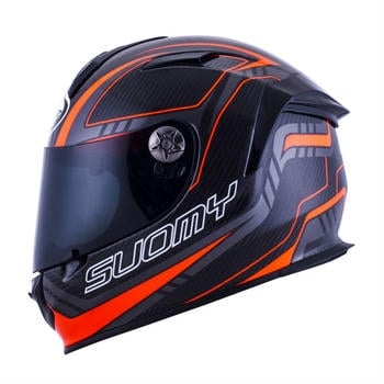 suomy-sr-sport-carbon-red