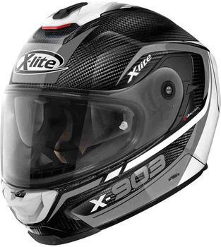 X-lite X-Lite X-903 Ultra Carbon Cavalcade N_Com 11
