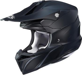 hjc-i50-semi-flat-black