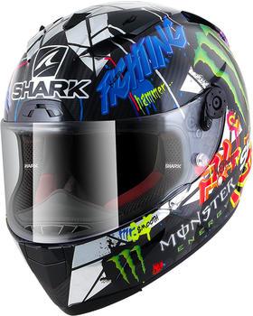 SHARK Race-R Pro Carbon Replica Lorenzo Catalunya GP