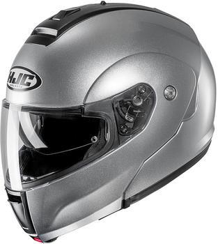 hjc-c90-metal-cr-silver