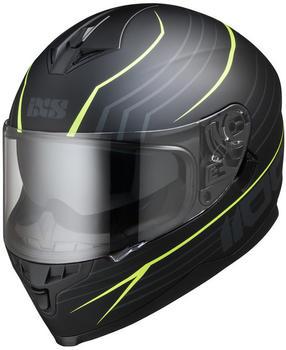 ixs-1100-21-schwarz-gelb