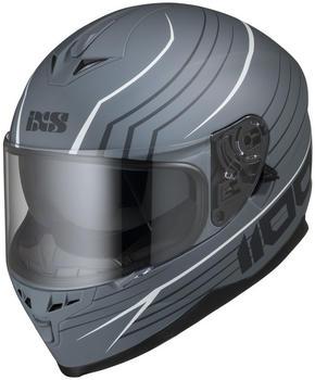 ixs-1100-21-grau-weiss