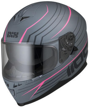 ixs-1100-21-grau-rosa