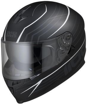 ixs-1100-21-schwarz-weiss