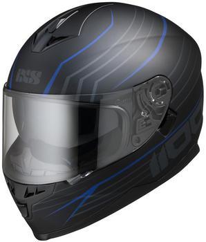 ixs-1100-21-schwarz-blau