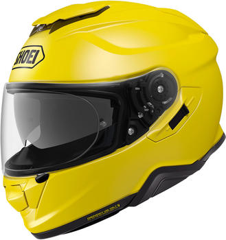 Shoei GT-Air 2 Yellow