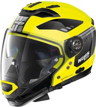 nolan-n70-2-gt-bellavista-n-com-led-yellow-26