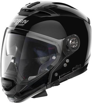 nolan-n70-2-gt-classic-n-com-glossy-black-3