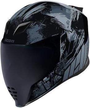 icon-airflite-stim-schwarz
