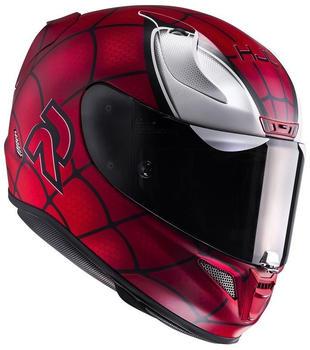 hjc-rpha-11-spiderman