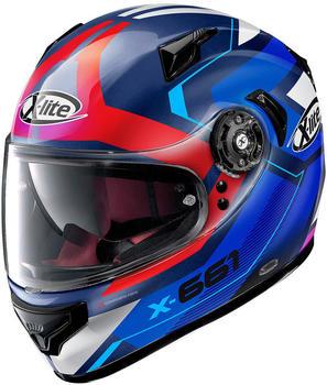 x-lite-x-661-motivator-imperator-blau-45