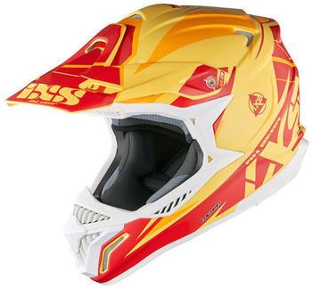 ixs-hx-179-flash-yellow-orange-red