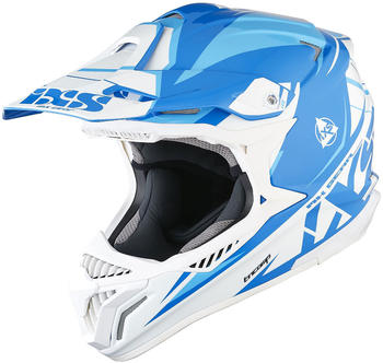ixs-hx-179-flash-blue-white