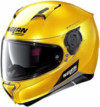 nolan-n87-emblema-gelb