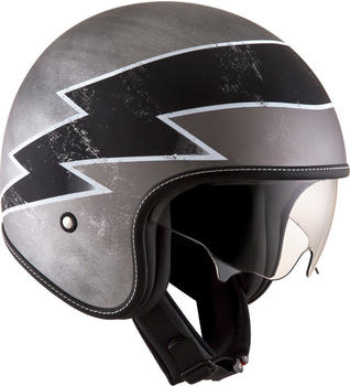 suomy-rokk-magnet-matt-silver-white