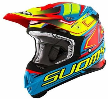 suomy-mr-jump-start-yellow-fluo-red