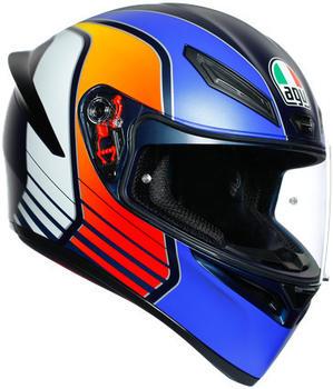 agv-k-1-power-matt-dark-blue-orange-white