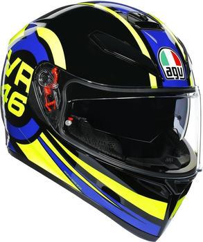 agv-k-3-sv-ride-46