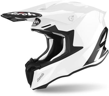 airoh-twist-20-color-white-gloss