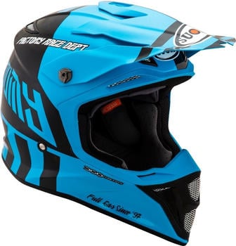 suomy-mx-speed-full-gas-cyan-blue