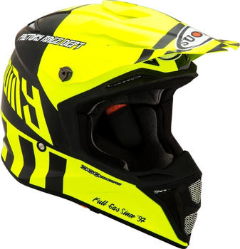 suomy-mx-speed-full-gas-yellow-fluo