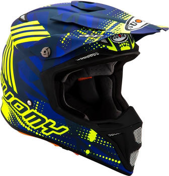 suomy-mx-speed-sergeant-matt-blue-yellow-fluo