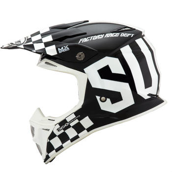 suomy-mx-speed-master-black-white